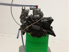 Honda NSR 500 89 WGP Champion-img_20190928_124258.jpg