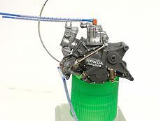 Honda NSR 500 89 WGP Champion-img_20190928_124311.jpg