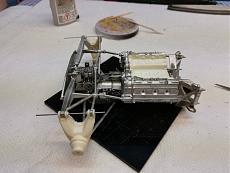 Ferrari 126cx MFH 1/12-img_20190928_233309.jpeg