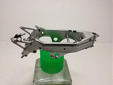 Honda NSR 500 89 WGP Champion-img_20190928_124526.jpg