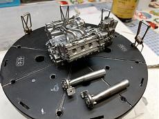 Ferrari 126cx MFH 1/12-img_20191009_213453.jpeg