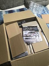 Lancia Delta Martini WRC SanRemo 1991 1/8-img_5539.jpg