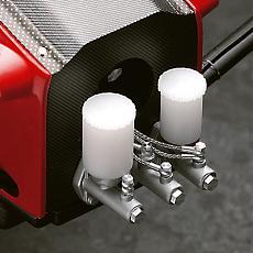 Ferrari 640 (1989) Hiro 1/12-641_mcylinders.jpg