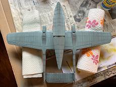[AEREO] Blohm Voss 138 - Supermodel - 1:72-img_0061.jpg