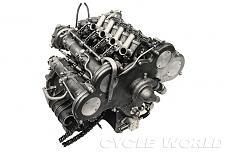 [MOTO] Protar- Moto Guzzi 500 8 cilindri-590e9c4e49335232b46799f66910f08b.jpg