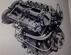 [MOTO] Protar- Moto Guzzi 500 8 cilindri-http___media.motoblog.it_6_6be_motore-moto-guzzi-500-8-cilindri.jpg