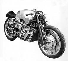[MOTO] Protar- Moto Guzzi 500 8 cilindri-b_d615238364c4a5f9bcadbb2ef4fccb4e.jpg