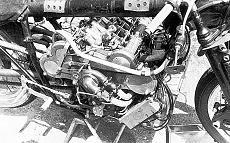 [MOTO] Protar- Moto Guzzi 500 8 cilindri-rplf_2013_jack_aa_evoluzione_motore_moto_guzzi_v-8_004.jpg