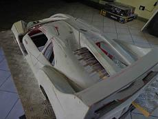 Ferrari F40 pocher 1/8 tribute-dsc08845.jpg