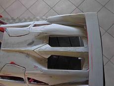 Ferrari F40 pocher 1/8 tribute-dsc08853.jpg