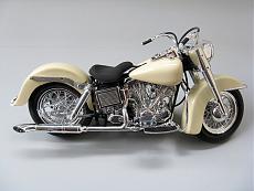 [Moto] Harley-Davidson FLH '68 Panshovel Electra Glide - Revell 1/8-img_4347.jpg