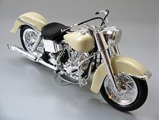 [Moto] Harley-Davidson FLH '68 Panshovel Electra Glide - Revell 1/8-img_4351.jpg