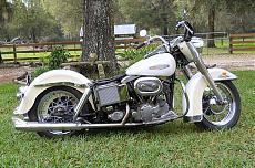 [Moto] Harley-Davidson FLH '68 Panshovel Electra Glide - Revell 1/8-636360262b1.jpg