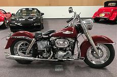 [Moto] Harley-Davidson FLH '68 Panshovel Electra Glide - Revell 1/8-1968-hd-flh-15851x568.jpg