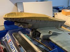 [AEREO] Blohm Voss 138 - Supermodel - 1:72-img_2002.jpg