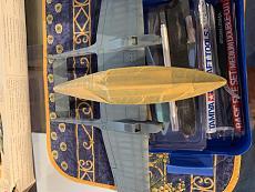 [AEREO] Blohm Voss 138 - Supermodel - 1:72-img_2003.jpg