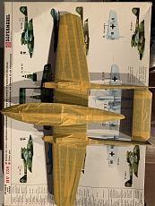 [AEREO] Blohm Voss 138 - Supermodel - 1:72-img_2007.jpg