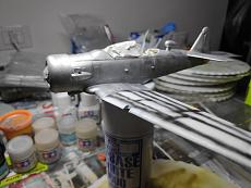 AT6 ITALERI scala 1/48-img_20191021_182029.jpeg