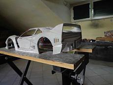 Ferrari F40 pocher 1/8 tribute-dsc08859.jpg
