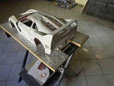 Ferrari F40 pocher 1/8 tribute-dsc08860.jpg