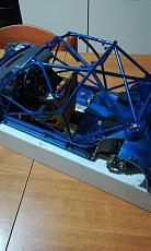 Costruisci la Subaru Impreza WRC 2003 1:8 Hachette-user_scoped_temp_data_msgr_photo_for_upload_1571777473205.jpeg