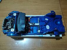 Costruisci la Subaru Impreza WRC 2003 1:8 Hachette-img_20191027_192711.jpeg