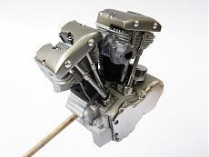 [Moto] Harley-Davidson FLH '68 Panshovel Electra Glide - Revell 1/8-img_4438.jpg