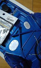 Costruisci la Subaru Impreza WRC 2003 1:8 Hachette-user_scoped_temp_data_msgr_photo_for_upload_1572894186210.jpeg