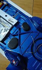 Costruisci la Subaru Impreza WRC 2003 1:8 Hachette-user_scoped_temp_data_msgr_photo_for_upload_1572894160789.jpeg