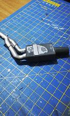 Costruisci la Subaru Impreza WRC 2003 1:8 Hachette-user_scoped_temp_data_msgr_photo_for_upload_1573154156966.jpeg