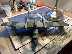 [AEREO] Blohm Voss 138 - Supermodel - 1:72-img_2062.jpg