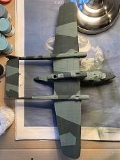 [AEREO] Blohm Voss 138 - Supermodel - 1:72-img_2066.jpg
