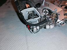Suzuki RGV PEPSI-img_20191124_112626.jpg