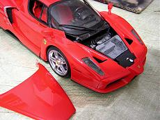 [AUTO] Ferrari Enzo M. Schumacher (Tamiya 1/24 + C.M.decal)-dscn4287_for1.jpg