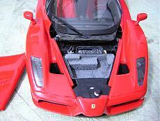 [AUTO] Ferrari Enzo M. Schumacher (Tamiya 1/24 + C.M.decal)-dscn4288_for2.jpg