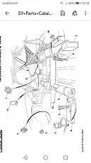 Costruisci la Subaru Impreza WRC 2003 1:8 Hachette-screenshot_20191201-103314.jpeg