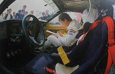 [AUTO] Lancia Rally 037 -1984 Alen/Kivimaki - Hasegawa - 1:24-img_1103.jpg