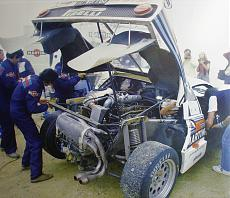 [AUTO] Lancia Rally 037 -1984 Alen/Kivimaki - Hasegawa - 1:24-img_1100.jpg