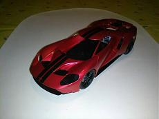 Tamiya Ford gt-img_20191227_165604.jpeg