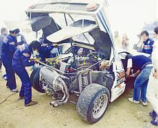 [AUTO] Lancia Rally 037 -1984 Alen/Kivimaki - Hasegawa - 1:24-tour-20de-20c.-2084b.jpeg