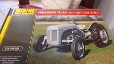 Heller Petit Gris Ferguson. 1/24-20191230_162837.jpeg