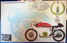 [MOTO] Protar 123 - Gilera 500 4 cilindri 1957-20200108_095455.jpg