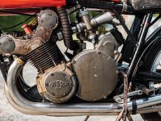 [MOTO] Protar 123 - Gilera 500 4 cilindri 1957-5a04bb965dfb06e62d4a8bd3ca9eabcfef119094.jpg