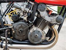 [MOTO] Protar 123 - Gilera 500 4 cilindri 1957-9b949865dc1e7a186c03b6b640f54dc8fc6f02fa.jpg