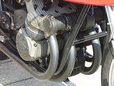 [MOTO] Protar 123 - Gilera 500 4 cilindri 1957-003-gilera-500-4-cilindri.jpg