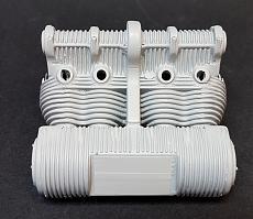 [MOTO] Protar 123 - Gilera 500 4 cilindri 1957-20200108_225716.jpg