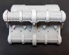 [MOTO] Protar 123 - Gilera 500 4 cilindri 1957-20200108_225738.jpg