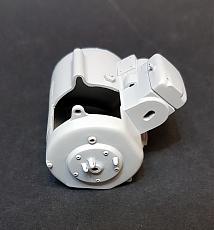 [MOTO] Protar 123 - Gilera 500 4 cilindri 1957-20200108_225823.jpg