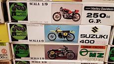 [MOTO] Protar 123 - Gilera 500 4 cilindri 1957-20200109_002020.jpeg