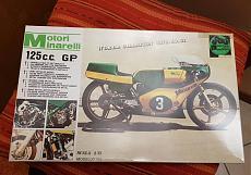 [MOTO] Protar 123 - Gilera 500 4 cilindri 1957-20200109_001958-2.jpeg